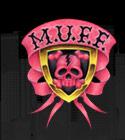 MUFFlogo