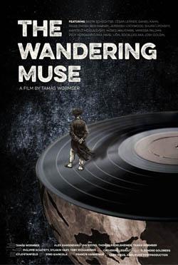 WM_wanderingmuse250