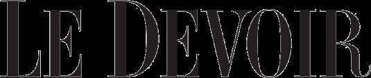 Logo_Le_Devoir