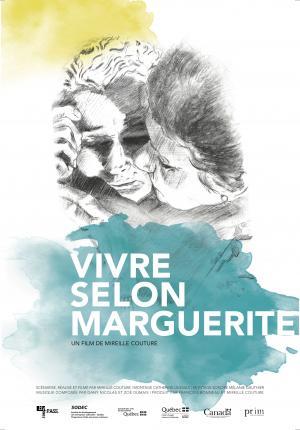 Vivre_selon_Marguerite_affiche