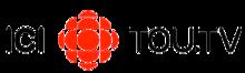 ICITOUTV_Logo