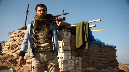Kurdistan_rdi_bis