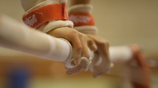 Hand to Hand 2
