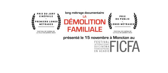 Web_Démolition_FICFA