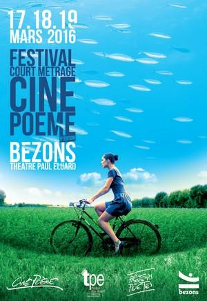 CinePoeme_affiche2016web(1)