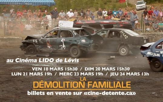 Démolition_Lido