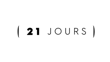 21-JOURS-LOGO