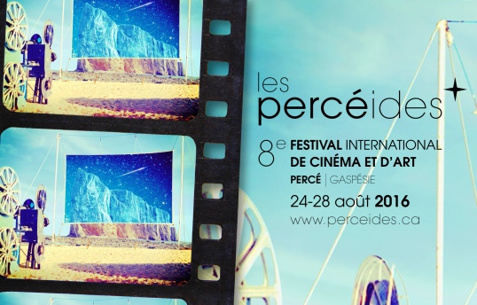 perceides-2016-horizontal-rgb2000
