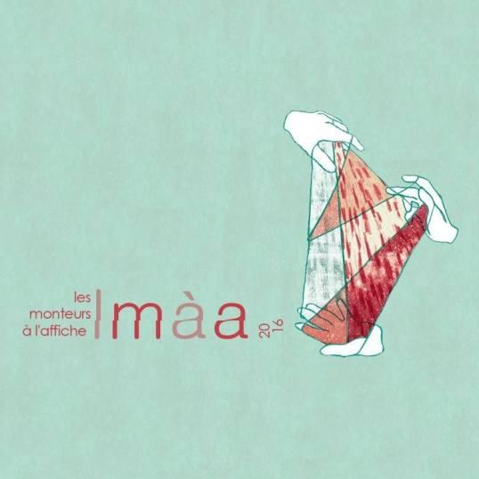 lmaa-poster