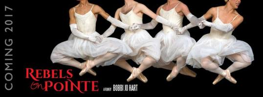 rebels-on-pointe-poster