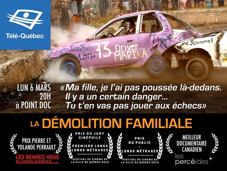 demolition-tq