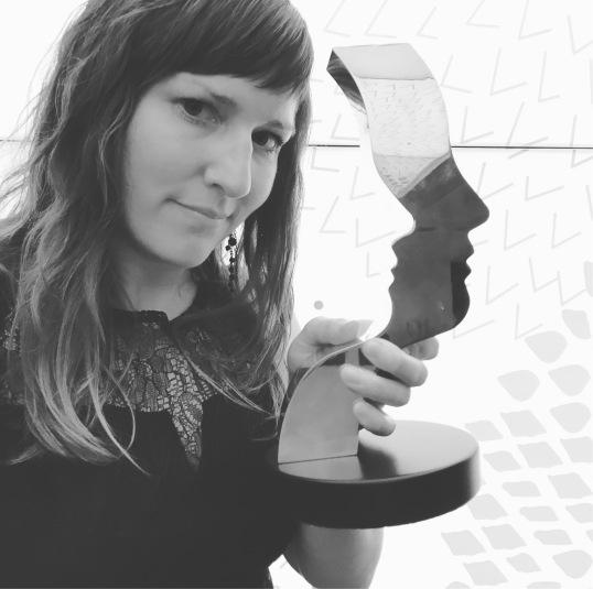 Kate Gémeaux 2017
