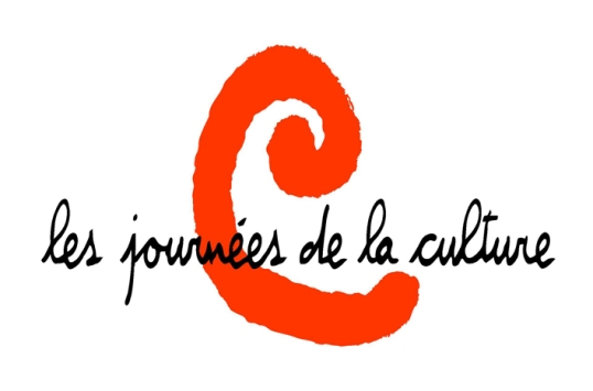 les-journees-de-la-culture
