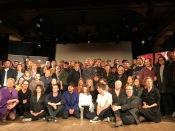 Finalistes au Gala Québec Cinéma 2019