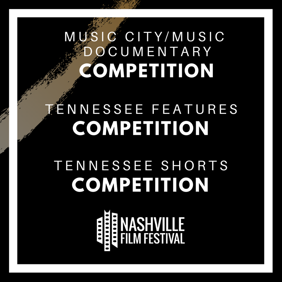 Nashville Music Doc Competition